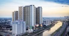 Sáu yếu tố cấu thành một căn hộ cao cấp